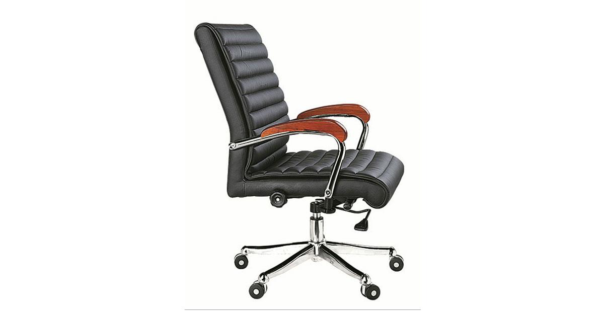 chaises de bureau chn